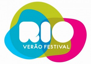 RioVeraoFestival