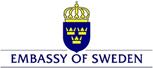 EmbassyOfSweden