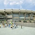 Prefeitura do Rio divulga esquema de Trânsito para a Copa do Mundo