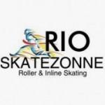 Rio Skatezonne