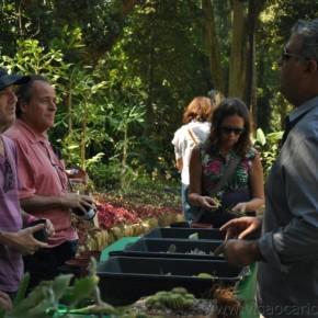 Projeto Rio Natureza