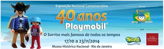 Playmobil02