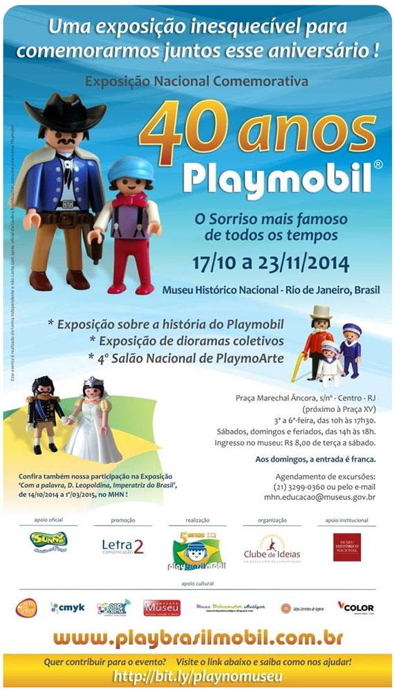 Playmobil03