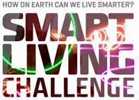 Smart Living Challenge