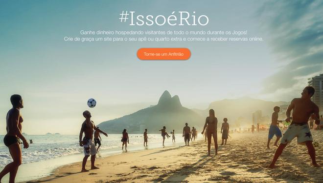 IssoeRio-Wix-Olimpiadas-Rio-de-Janeiro